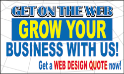 Web Design Ad - Bay Imaging and Technology Services